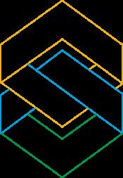 Logo ILB filaire